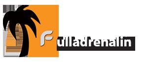 Fulladrenalin – Escuela de Buceo en Chile – Santiago – Los Molles